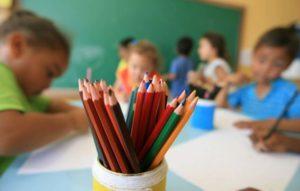 MEC quer impor retrocessos na Política Nacional de Educação Inclusiva