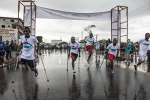 Primeiro relatório da ONU sobre deficiências e desenvolvimento aponta lacunas na inclusão