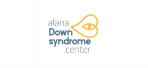 Alana Down Syndrome Center no MIT