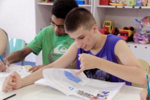Pesquisa comprova benefícios da educação inclusiva para todos os alunos
