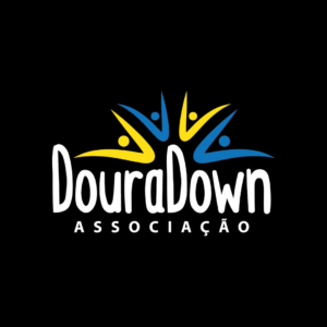 logotipo Douradown